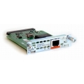 Cisco WIC-1B-S T-V3